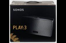 TradeGuide24.com - Sonos PLAY 3