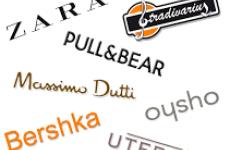 stocklot - Stock clothes european brands