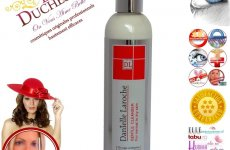 stocklot - Danielle Laroche Professional Gentle Cleanser