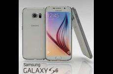 stocklot - Samsung - Galaxy S6 4G 64GB unlocked