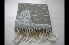 stocklot - Turkse hamamdoeken
