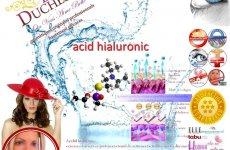 stocklot - Danielle Laroche Professional Cosmetic Anti Stress Cream