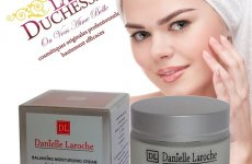 stocklot - Danielle Laroche Professional Cosmetic Balancing Moisturizing Day Cream