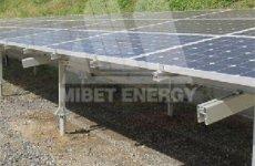 stocklot - 250w Mono Solar Module