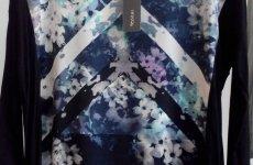 stocklot - Ladies blouses