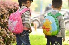 stocklot - Kids Backpacks For School