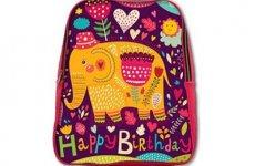 stocklot - Personalized Kids Backpacks