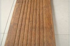 stocklot - Outdoor Flooring