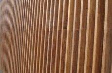 stocklot - Bamboo Beams