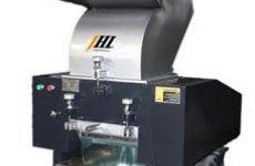 stocklot - Plastic Granulating Machine QL-600
