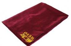 stocklot - Table Cloth