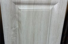 stocklot - Laminate PVC Sheet For Kitchen Cabinet