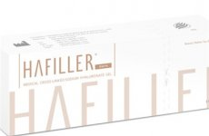 stocklot - HAFILLER Derm