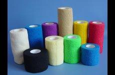 stocklot - Cohesive Elastic Bandage