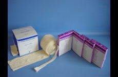 stocklot - Tubular Net Elastic Bandage