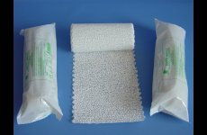 stocklot - Plaster Of Paris Bandage
