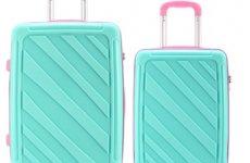 stocklot - PP Travel Bag
