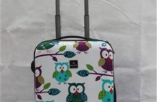 stocklot - Pc Printing Luggage