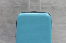 stocklot - Airline Cabin Luggage Size