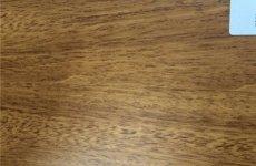 stocklot - Anti-scratch PVC Film For Furniture