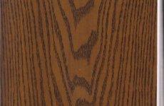 stocklot - PVC Matt Wood Grain Film For Door Using
