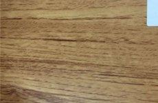 stocklot - Anti-scratch PVC Film For F Door Using