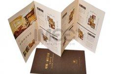 stocklot - Folder