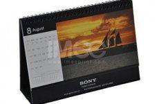 stocklot - Desk Calendar