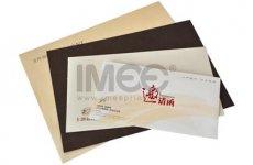 stocklot - Envelopes Printing