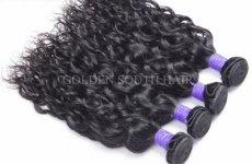 stocklot - Brazilian Hair For Sale