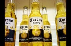 stocklot - Corona Extra Bottled Beer