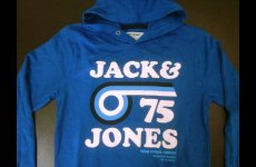 stocklot - Sweat Shirt (Jack & Jones)
