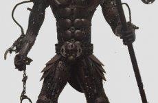 TradeGuide24.com - Predator