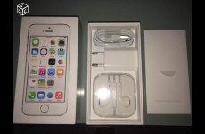 stocklot - iphone 5 s 16 go