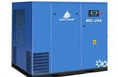 stocklot - Powered Electric Air Compressor