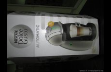 stocklot - Nescafe Dolce Gusto Coffee Maker