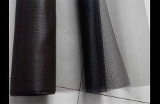 stocklot - Fiberglass mosquito net