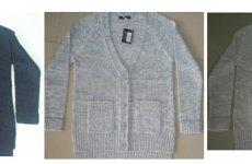 stocklot - Sweater for Ladies