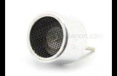 stocklot - Ultrasonic Sensor 40C25TR-1