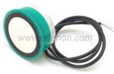 stocklot - Ultrasonic Sensor 175E25TR-1R