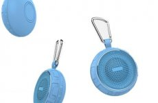 stocklot - Manufacturer Outdoor Bluetooth Speakers A1