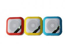 stocklot - Manufacturer Portable Bluetooth Speakers T915