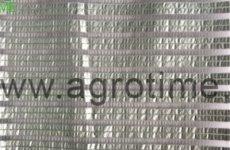 stocklot - Aluminum Foil