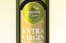 stocklot - EXTRA VIRGIN OLIVE OIL