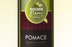 stocklot - OLIVE POMACE OIL