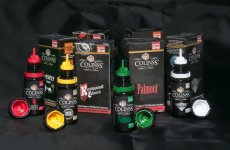 stocklot - Liquid for electronic cigarettes -ColinsS Premium Brand