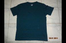 stocklot - Basic t shirt
