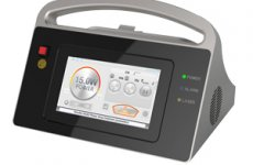 stocklot - Dental Smart Diode Medical Laser System