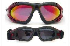 stocklot - Sports Motorcycle Glasses