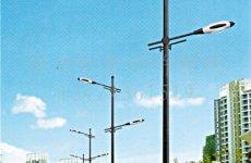stocklot - Street Lights